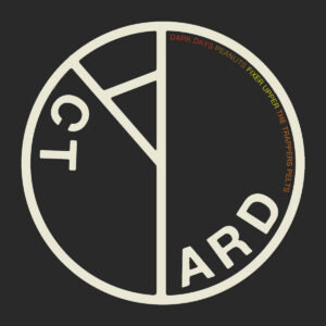 Yard Act: Dark Days EP – review and interview.