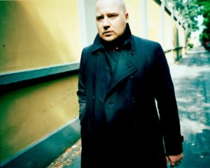 Interview: Jóhann Jóhannsson – composer of the brilliant score for Oscar tipped film The Theory of Everything