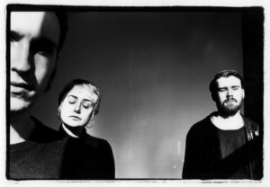 Interview: Kagoule – not just the best band in Nottingham