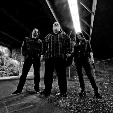 Interview: Tad Doyle (Brothers of the Sonic Cloth)