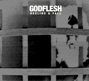 Godflesh return with new EP 'Decline & Fall' – listen now…