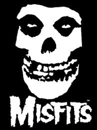 the merch wars : Glenn Danzig loses court case against his former Misfits band