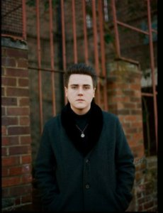 Interview: Tommy Sissons