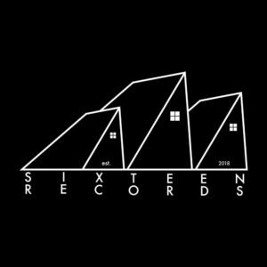 Introducing Leeds electronica label: Sixteen Records