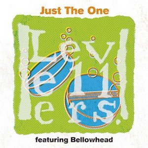 Watch This! Levellers & Bellowhead collaborate for 'Just The One'