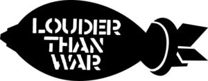 Louder Than War Albums of the Year 2014 Part One: 200 – 101