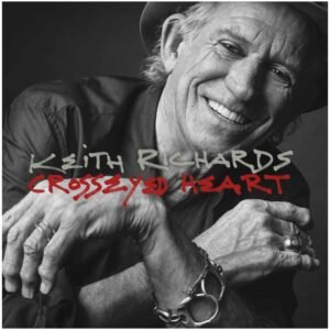 Keith Richards slams Sgt Peppers – thoughts!