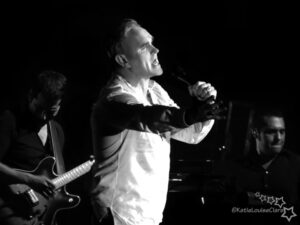 Morrissey on #Piggate – calls for Cameron to resign if rumours are true