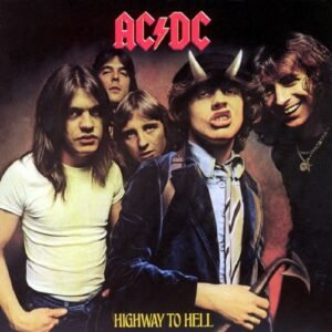 Axl Rose joins AC/DC – worst appointment ever ? 5 better options here