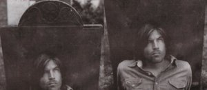 A Circle of One: 30 Years of The Lemonheads