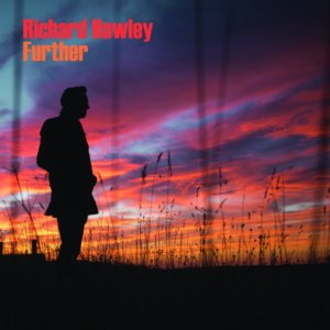 Richard Hawley: Further – album review