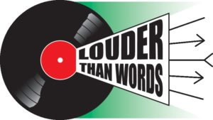 Louder Than Words announces biggest bill yet for music and books festival in Manchester