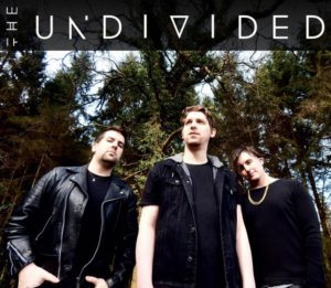 Watch This!!! The Undivided Release Brand New Video