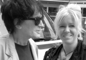 Top Ten cool, idiosyncratic songs about love… for my little sister Jane, as she reaches 50