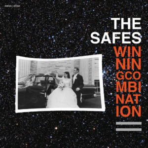 The Safes: Winning Combination – album review