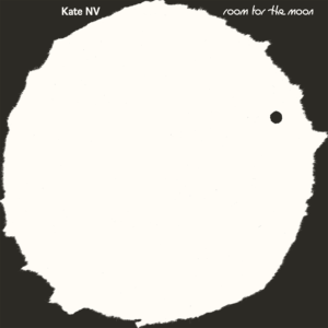 Kate NV: Room For The Moon – album review