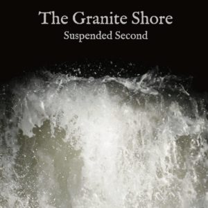 Brexit-inspired second album by The Granite Shore