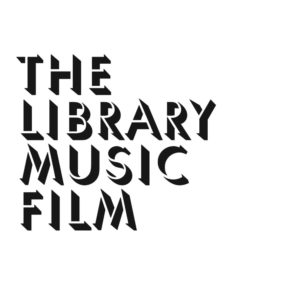 The Library Music Film and album review plus interview with curator