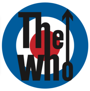 The Who announce new album – first for 13 years