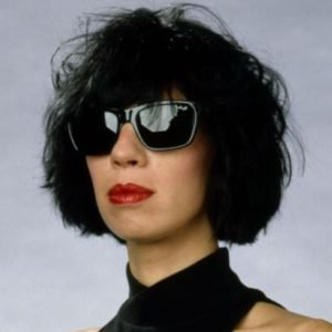 Magenta Devine – Too Cool To Live, Too Young To Die