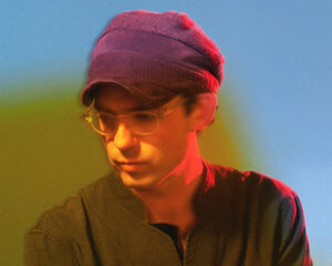 Listen to this! Clap Your Hands Say Yeah share new single Where They Perform Miracles