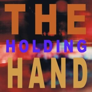 Watch this: Denmark's Iceage return with new single The Holding Hand