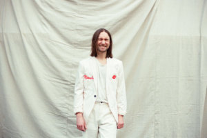 Francis Lung (ex-WU LYF) announces new album with video for Bad Hair Day – news