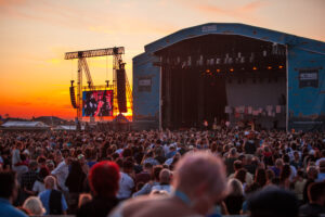Win a pair of tickets to the Victorious Festival 2021 ft. Madness, The Streets & many more