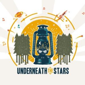 Underneath The Stars Festival – preview