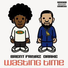 Wasting Time