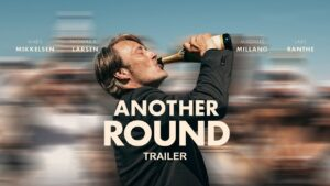 Another Round – film review