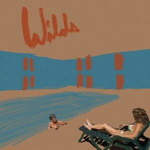 Andy Shauf: Wilds – album review